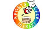 茨木スポーツクラブ
